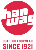 Hanwag Trapper Top GTX Boots - Simply the best on the market